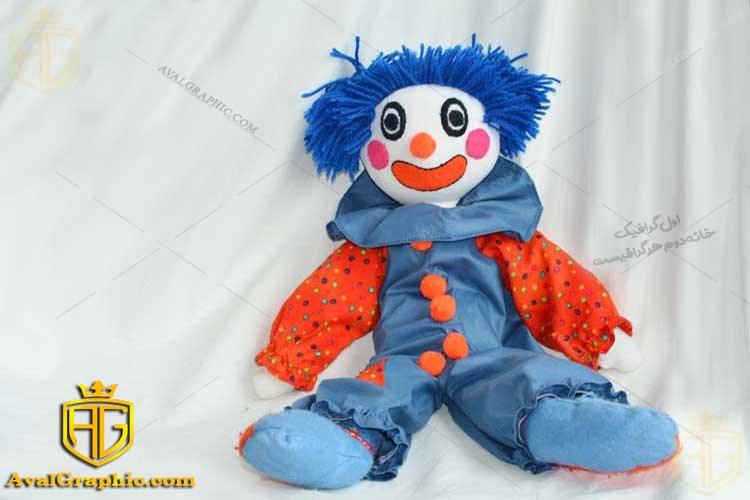 عکس عروسک خوشکل