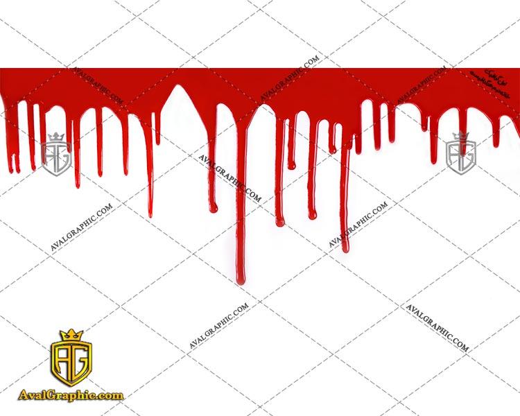 شاتراستوک خط خون رایگان