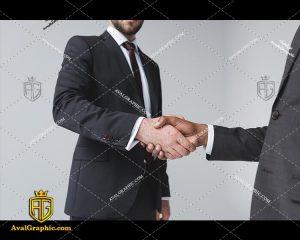 شاتراستوک قرارداد بستن رایگان