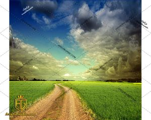 شاتراستوک جاده ابریشم رایگان