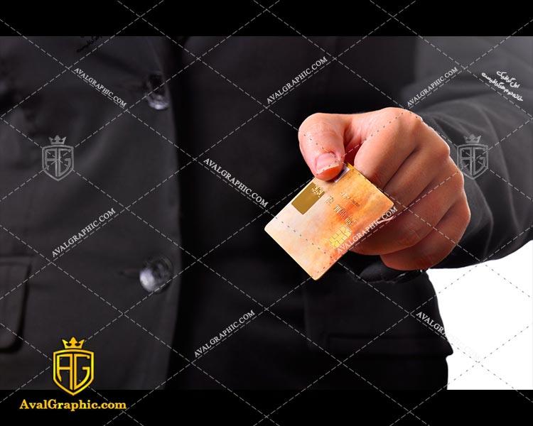 شاتراستوک کارت دادن رایگان