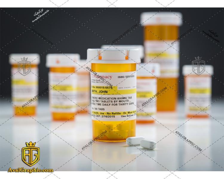 شاتراستوک دارو رایگان