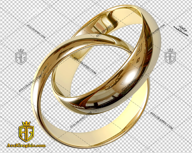 png حلقه رینگ پی ان جی انگشتر , دوربری انگشتر , عکس انگشتر با زمینه شفاف, انگشتر با فرمت png ، عکس با کیفیت انگشتر