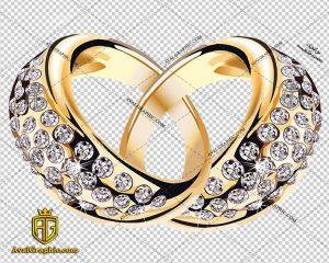 png حلقه ازدواج پی ان جی انگشتر , دوربری انگشتر , عکس انگشتر با زمینه شفاف, انگشتر با فرمت png ، عکس با کیفیت انگشتر