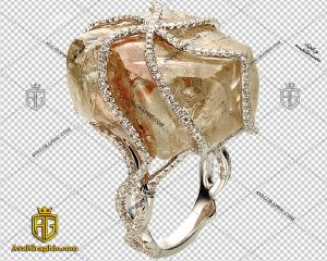 png انگشتر سنگ پی ان جی انگشتر , دوربری انگشتر , عکس انگشتر با زمینه شفاف, انگشتر با فرمت png ، عکس با کیفیت انگشتر