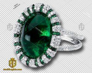 png انگشتر نگین سبز پی ان جی انگشتر , دوربری انگشتر , عکس انگشتر با زمینه شفاف, انگشتر با فرمت png ، عکس با کیفیت انگشتر