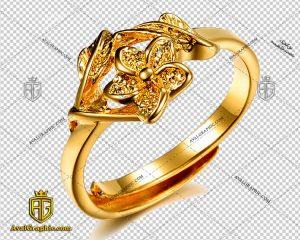 png انگشتر طلا پی ان جی انگشتر , دوربری انگشتر , عکس انگشتر با زمینه شفاف, انگشتر با فرمت png ، عکس با کیفیت انگشتر