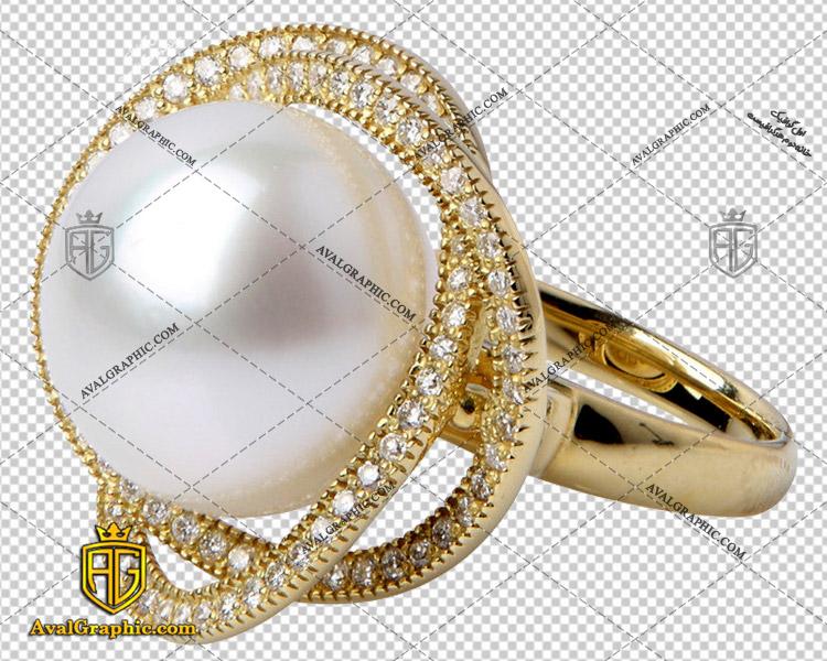 png انگشتر مروارید پی ان جی انگشتر , دوربری انگشتر , عکس انگشتر با زمینه شفاف, انگشتر با فرمت png ، عکس با کیفیت انگشتر