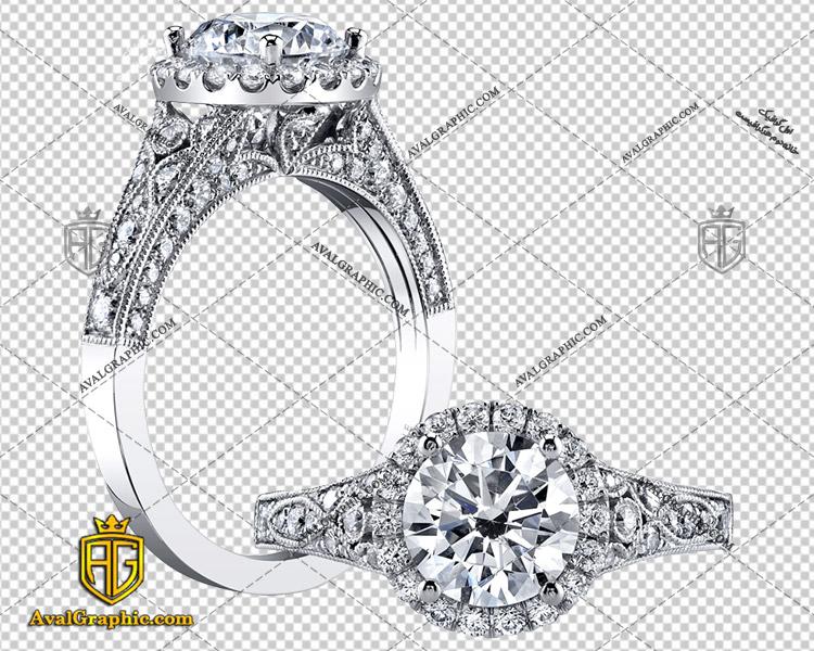png حلقه الماس پی ان جی انگشتر , دوربری انگشتر , عکس انگشتر با زمینه شفاف, انگشتر با فرمت png ، عکس با کیفیت انگشتر