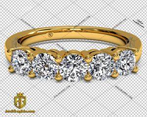 png حلقه طلا پی ان جی انگشتر , دوربری انگشتر , عکس انگشتر با زمینه شفاف, انگشتر با فرمت png ، عکس با کیفیت انگشتر