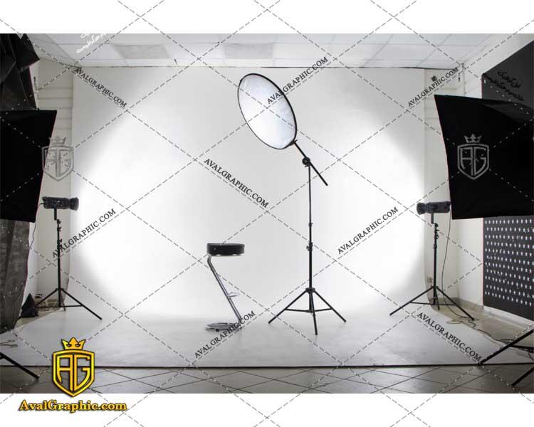 عکس با کیفیت فلت نور عکاسی مناسب برای طراحی و چاپ - عکس فلت نور - تصویر فلت نور- شاتر استوک فلت نور- شاتراستوک فلت نور