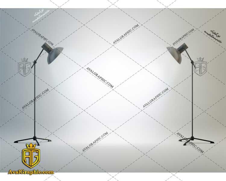 عکس چراغ پایه دار رایگان مناسب برای چاپ و طراحی با رزو 300 - شاتر استوک عکاسی - عکس با کیفیت عکاسی - تصویر عکاسی - شاتراستوک عکاسی