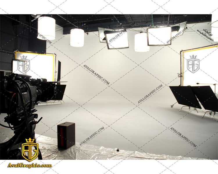 عکس دوربین و سالن فیلمبرداری رایگان مناسب برای چاپ و طراحی با رزو 300 - شاتر استوک دوربین - عکس با کیفیت دوربین - تصویر دوربین - شاتراستوک دوربین