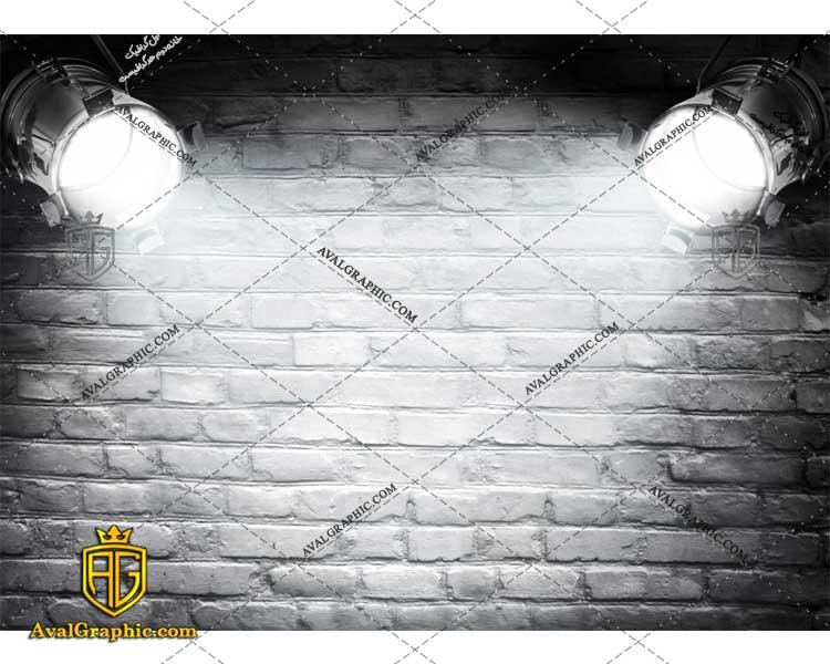 عکس نور و دیوار آجری رایگان مناسب برای چاپ و طراحی با رزو 300 - شاتر استوک عکاسی - عکس با کیفیت عکاسی - تصویر عکاسی - شاتراستوک عکاسی