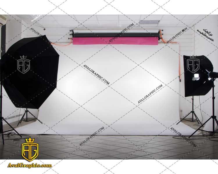 عکس با کیفیت سافت باکس عکاسی مناسب برای طراحی و چاپ - عکس سافت باکس - تصویر سافت باکس - شاتر استوک سافت باکس - شاتراستوک سافت باکس