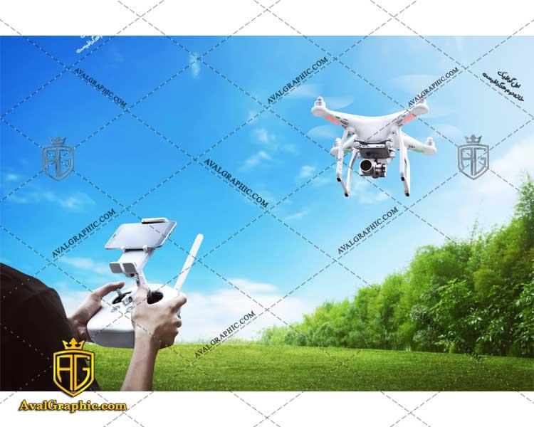 عکس با کیفیت پهپاد عالی مناسب برای طراحی و چاپ - عکس پهپاد - تصویر پهپاد - شاتر استوک پهپاد - شاتراستوک پهپاد