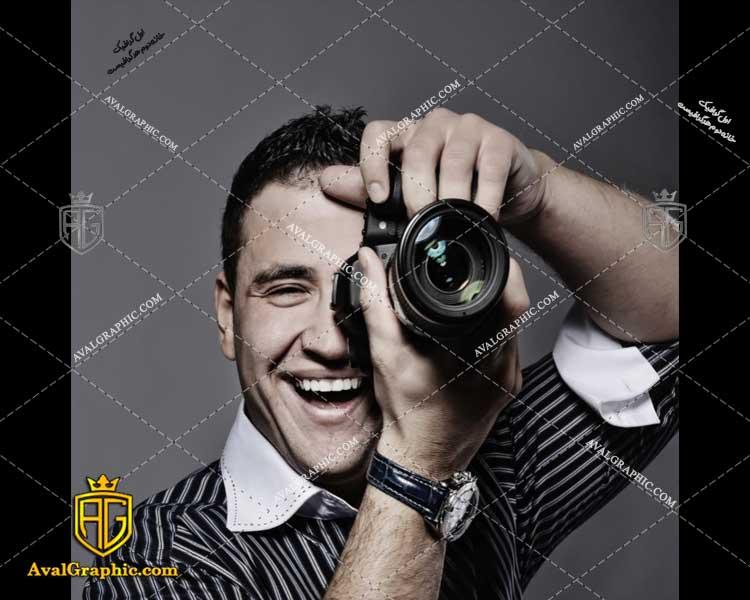 عکس با کیفیت عکاسی مناسب برای طراحی و چاپ میباشد - عکس عکس - تصویر عکس - شاتر استوک عکس - شاتراستوک عکس