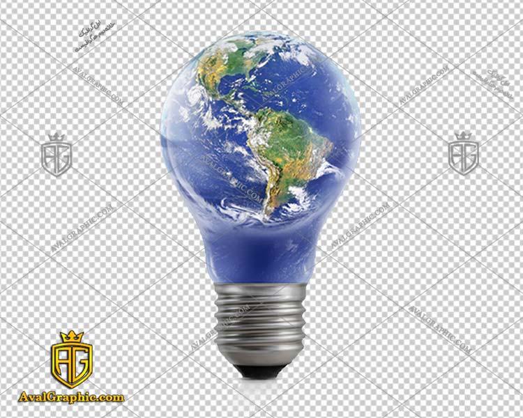png لامپ جهانی پی ان جی لامپ , دوربری لامپ , عکـس لامپ با زمـینه شـفاف, لامپ با کیفیت و خـاص با فرمت png