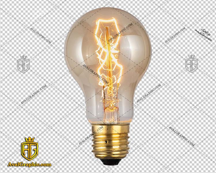 png لامپ پر نور پی ان جی لامپ , دوربری لامپ , عکـس لامپ با زمـینه شـفاف, لامپ با کیفیت و خـاص با فرمت png