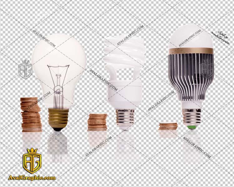 png لامپ LED پی ان جی لامپ , دوربری لامپ , عکـس لامپ با زمـینه شـفاف, لامپ با کیفیت و خـاص با فرمت png