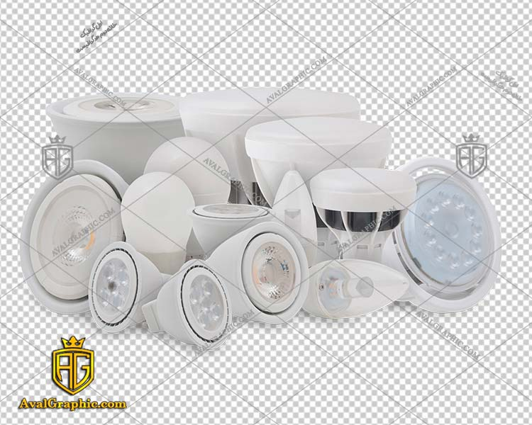 png انواع لامپ پی ان جی لامپ , دوربری لامپ , عکـس لامپ با زمـینه شـفاف, لامپ با کیفیت و خـاص با فرمت png