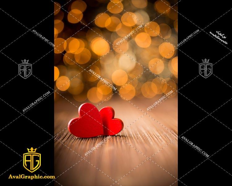 عکس قلب چوبی رایگان مناسب برای چاپ و طراحی با رزو 300 - شاتر استوک قلب- عکس با کیفیت قلب - تصویر قلب- شاتراستوک قلب