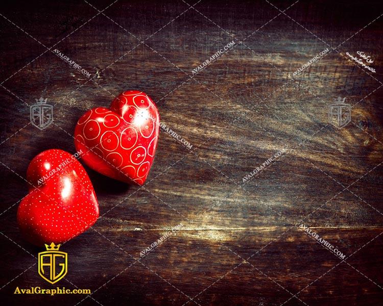 عکس قلب خال خالی رایگان مناسب برای چاپ و طراحی با رزو 300 - شاتر استوک قلب - عکس با کیفیت قلب - تصویر قلب - شاتراستوک قلب