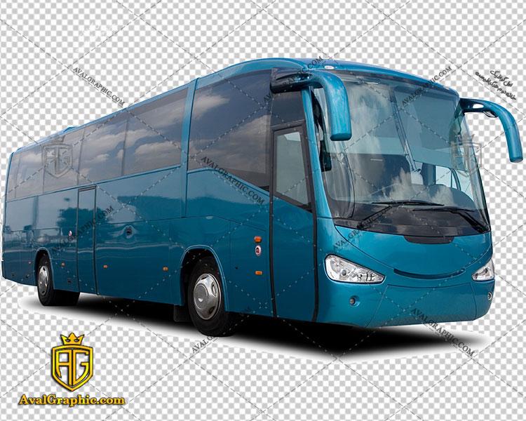 png بهترین اتوبوس , پی ان جی اتوبوس , دوربری اتوبوس , عکس اتوبوس با زمینه شفاف, اتوبوس با فرمت png