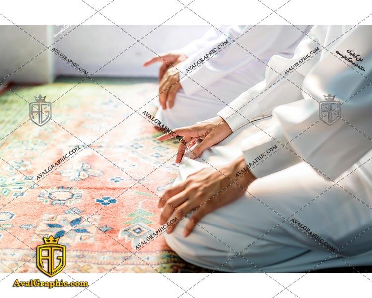 عکس روحانی سفیدپوش رایگان مناسب برای چاپ و طراحی با رزو 300 - شاتر استوک روحانی - عکس با کیفیت روحانی - تصویر روحانی - شاتراستوک روحانی
