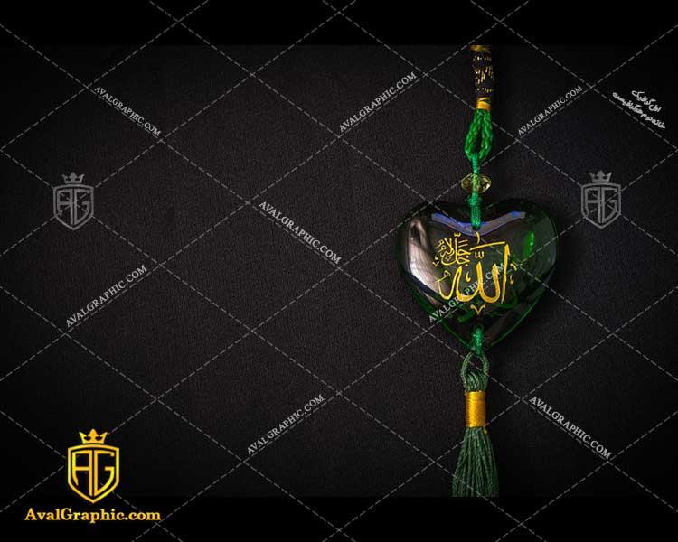 عکس با کیفیت تسبیح الله مناسب برای طراحی و چاپ - عکس تسبیح - تصویر تسبیح - شاتر استوک تسبیح - شاتراستوک تسبیح