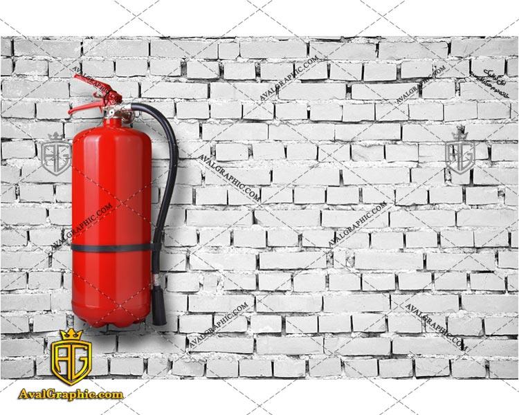 عکس با کیفیت کپسول قرمز مناسب برای طراحی و چاپ - عکس کپسول - تصویر کپسول - شاتر استوک کپسول - شاتراستوک کپسول