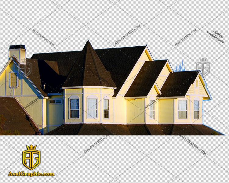 png بالای ویلا , پی ان جی ویلا , دوربری ویلا , عکس ویلا با زمینه شفاف, ویلا با فرمت png