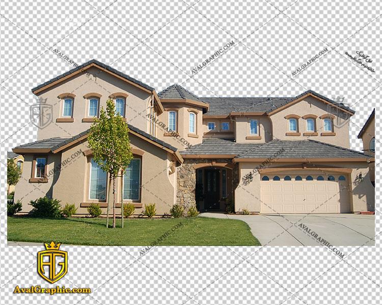 png خانه ویلایی , پی ان جی ویلا , دوربری ویلا , عکس ویلا با زمینه شفاف, ویلا با فرمت png