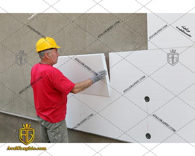 عکس دیوار سفید رایگان مناسب برای چاپ و طراحی با رزو 300 - شاتر استوک دیوار - عکس با کیفیت دیوار - تصویر دیوار- شاتراستوک دیوار