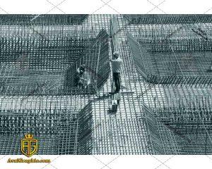 عکس با کیفیت آلموتور بندی ساختمان مناسب برای طراحی و چاپ - عکس ساختمان - تصویر ساختمان - شاتر استوک ساختمان - شاتراستوک ساختمان