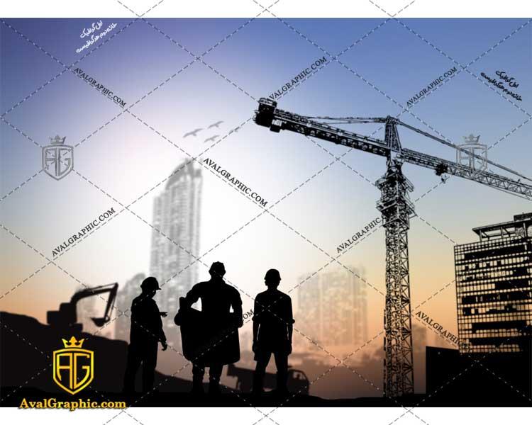 عکس با کیفیت نقشه ساختمان ناسب برای طراحی و چاپ - عکس ساختمان - تصویر ساختمان - شاتر استوک ساختمان - شاتراستوک ساختمان