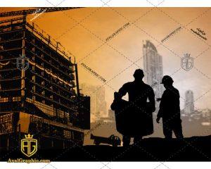 عکس با کیفیت نقشه ساختمان و مهندس مناسب برای طراحی و چاپ - عکس ساختمان - تصویر ساختمان - شاتر استوک ساختمان - شاتراستوک ساختمان