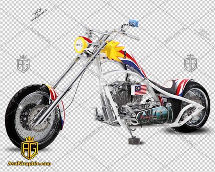 png موتور شیک پی ان جی موتور , دوربری موتور , عکس موتور با زمینه شـفاف, موتور با کیفیـت و خـاص با فرمت png
