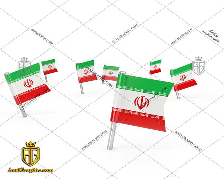 عکس پرچم های ایران رایگان مناسب برای چاپ و طراحی با رزو 300 - شاتر استوک پرچم - عکس با کیفیت پرچم - تصویر پرچم - شاتراستوک پرچم