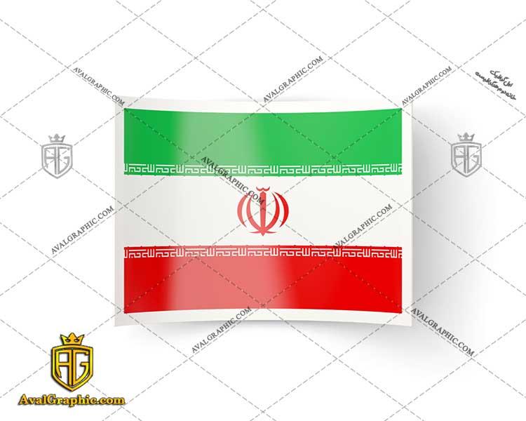 عکس پرچم سه رنگ رایگان مناسب برای چاپ و طراحی با رزو 300 - شاتر استوک پرچم - عکس با کیفیت پرچم - تصویر پرچم - شاتراستوک پرچم