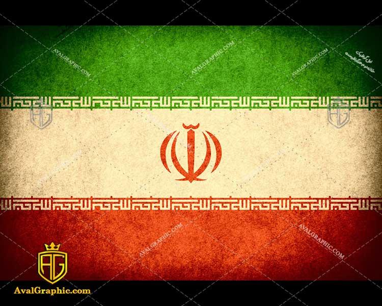 عکس پرچم تیره رایگان مناسب برای چاپ و طراحی با رزو 300 - شاتر استوک پرچم - عکس با کیفیت پرچم - تصویر پرچم - شاتراستوک پرچم