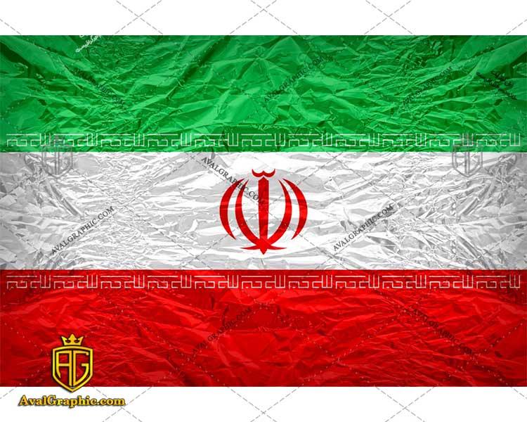 عکس پرچم و انقلاب رایگان مناسب برای چاپ و طراحی با رزو 300 - شاتر استوک پرچم - عکس با کیفیت پرچم - تصویر پرچم - شاتراستوک پرچم