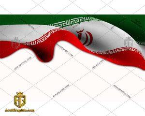 عکس با کیفیت پرچم مقدس مناسب برای طراحی و چاپ پرچم است - عکس پرچم - تصویر پرچم - شاتر استوک پرچم - شاتراستوک پرچم