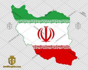 png پرچم اسلامی پی ان جی پرچم ایران , دوربری پرچم ایران , عکس پرچم ایران با زمینه شفاف, پرچم ایران با فرمت png