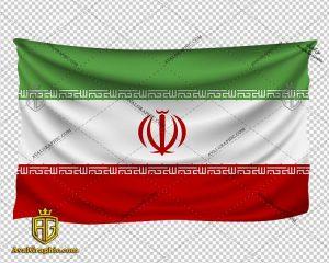 png پرچم سه رنگ پی ان جی پرچم ایران , دوربری پرچم ایران , عکس پرچم ایران با زمینه شفاف, پرچم ایران با فرمت png
