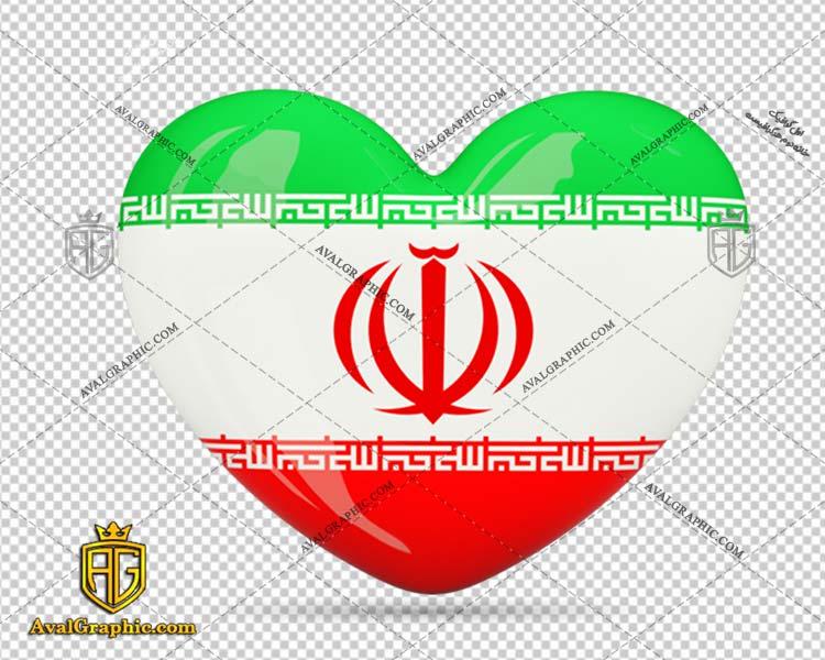 png پرچم جمهوری اسلامی پی ان جی پرچم ایران , دوربری پرچم ایران , عکس پرچم ایران با زمینه شفاف, پرچم ایران با فرمت png