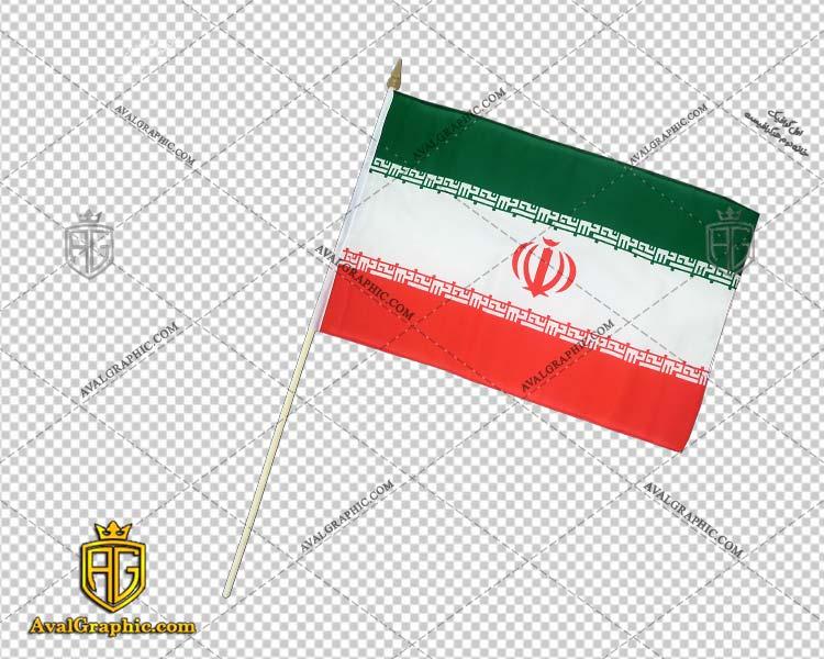 png پرچم کشور ایران پی ان جی پرچم ایران , دوربری پرچم ایران , عکس پرچم ایران با زمینه شفاف, پرچم ایران با فرمت png