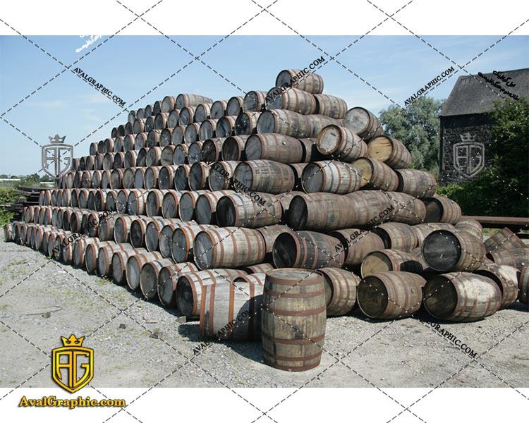 عکس بشکه های نفت رایگان مناسب برای چاپ و طراحی با رزو 300 - شاتر استوک نفت - عکس با کیفیت نفت- تصویر نفت - شاتراستوک نفت