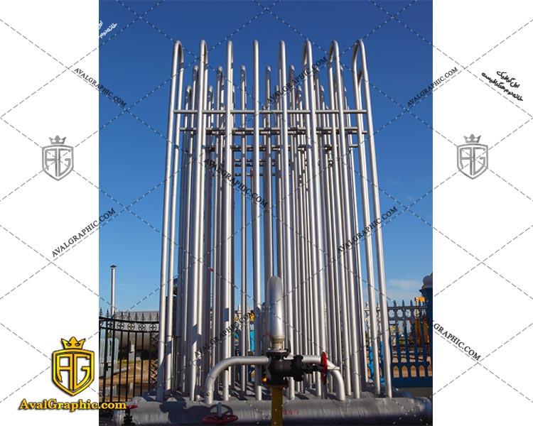 عکس لوله های گاز رایگان مناسب برای چاپ و طراحی با رزو 300 - شاتر استوک لوله - عکس با کیفیت لوله - تصویر لوله - شاتراستوک لوله