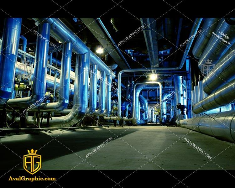 عکس لوله گاز رایگان مناسب برای چاپ و طراحی با رزو 300 - شاتر استوک لوله - عکس با کیفیت لوله - تصویر لوله - شاتراستوک لوله